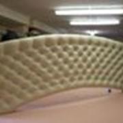 Изготовление погувиц! Пуговицы для одежды и мебельные пуговицы обтягиваем материалом заказчика фото
