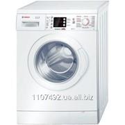 Стиральная машина Bosch WAE2049FPL фото