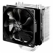 Hyper 412S Cooler Master вентилятор для процессора (CPU FAN) фото