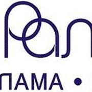 Шелкотрафаретная печать. Трафаретная полиграфия в Киеве. фото