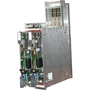 Мультиплексор SMA1K - компактный STM-1 фото