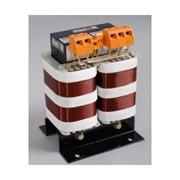 Трансформаторы однофазные медицинские разделительные ET1MED фото