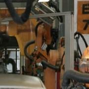 Промышленная автоматика, контрольно-измерительные приборы, в Украине, цена, фото фото