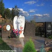 Памятник и скульптура фото