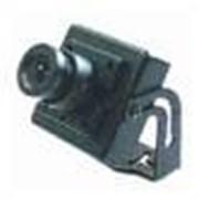 АПК для видеонаблюдения фото