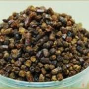 Перга, пчелиный хлеб 100 гр. фото
