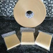 Коллагеновая оболочка для колбас калибр 45мм фото