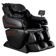 Массажные кресла и накидки фото