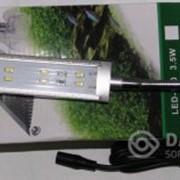 Светодиодный светильник Mini led light фото