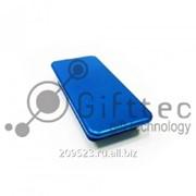 Форма алюминиевая для изготовления чехлов IPhone 6 (для 3D-машины вакуумной) фото