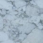 Мрамор литьевой фото