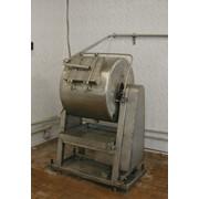 Маслоизготовитель СВВ-10/1.04 - Линии для производства масла в Одессе - цена, фото фото