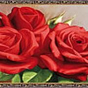 Гобеленовая картина 100х50 GS309 фото