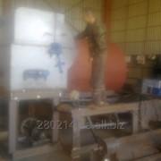 Семенорушка с рассевом фото