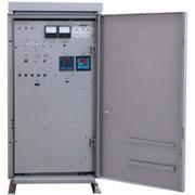 Оборудование для извлечения нефти, газа, воды. фото