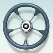 Рулевое колесо V52G фото