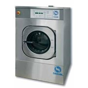 Низкоскоростные неподрессоренные стирально - отжимные машины серии - 7 Electric фото