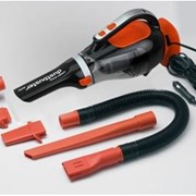 Пылесос Black&Decker ADV1220-XK фото