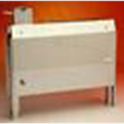 Электрокаменка с парогенератором Bi-o мat u фото