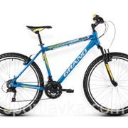 Велосипед Kross Grand Rock 200 26 5 200040 фото