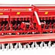 Сеялка зерновая СЗ Аstra 3,6А фото