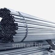 Трубы цельнотянутые в Кишиневе фото