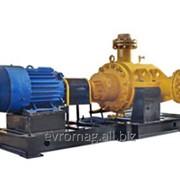 Насосы центробежные для нефтеперерабатывающих производств Насосы НДД фото