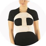 Бандаж послеоперационый на грудную клетку (женский) Т - 1338 фото