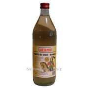 VERNA Aceto di vino Bianco - Винный уксус (белый), 1L фото