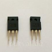Транзистор GW45HF60WD оригинальный фото