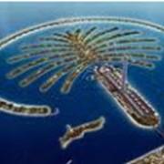 Объединеные Арабские Эмираты фото