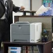 Ремонт и обслуживание офисной техники, оргтехники фото