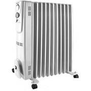 Радиатор Vitek на 11 секций фото