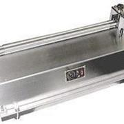 Клеемазальная Машина GlueMASTER JS-600 фото