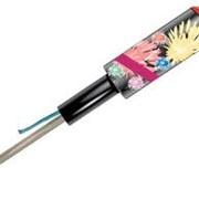 Ракеты для салютов фото