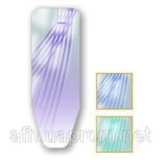 Покрытие для гладильной доски Leifheit 72332 REFLECTA SPEED M (125x38 см.) фото