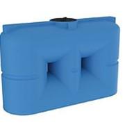 Емкость для воды ЕЗПИ SLIM-2000 фото
