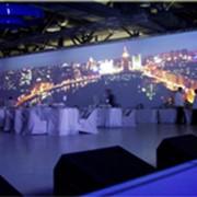 Прокат Видео проектора фото