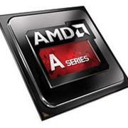 Процессор AMD A8-7670K фото