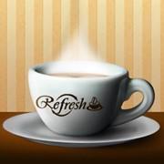 Импорт и дистрибьюция кофе и кофейного оборудования фото