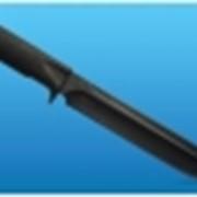 Нож Ворон фото