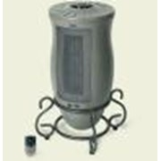 Керамический тепловентилятор VITEK VT-2133 фото