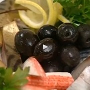 Комплексные обеды в Молдове фото