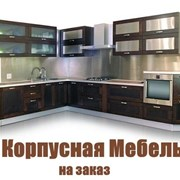 Изготовление мебели на заказ,  фото