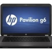 Ноутбук HP Pavilion g 6-1106 er фото