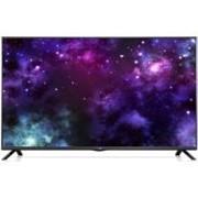 Телевизор LG 47LB572V фото