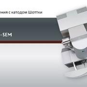Микроскоп MIRA 3 LM фото