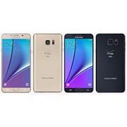 Samsung Note5 n920v Оригинал Оригинал фото