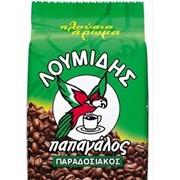 Кофе заварной фото