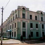 Предоставление в аренду и эксплуатацию собственного или арендованного недвижимого имущества, Тернополь фото